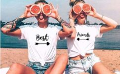 Crazy Friendship Quotes That Will Make You Laugh