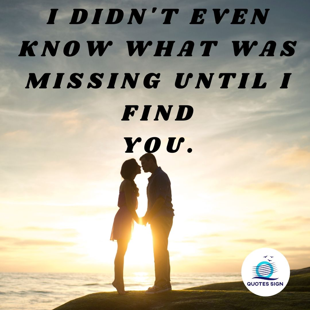 I need you quotes  girlfriend
