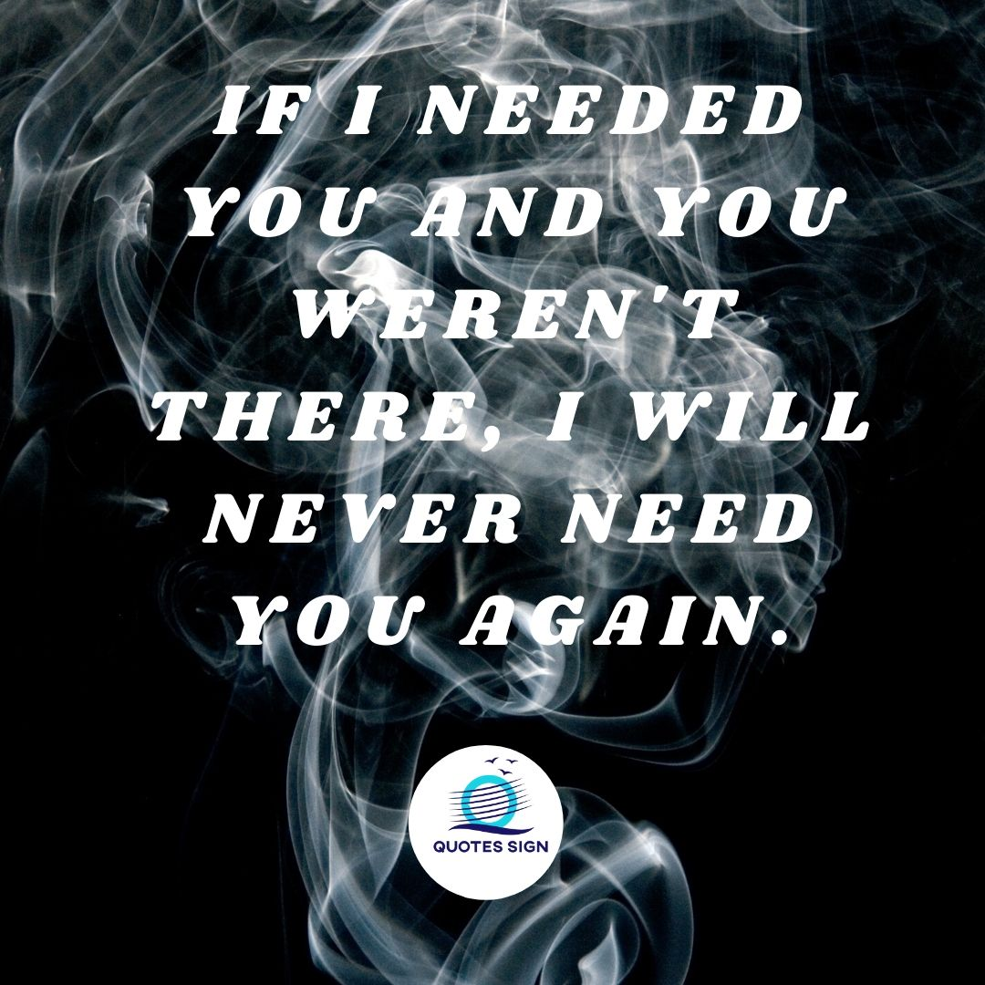 I need you quotes  boyfriend