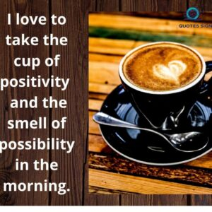 Positivity quotes for whatsapp